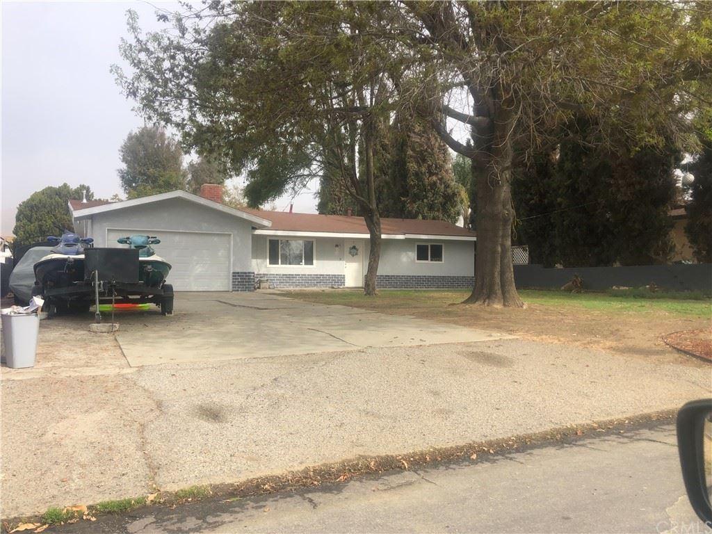 33166 Avenue D, Yucaipa, CA 92399 - MLS#: IV21027760
