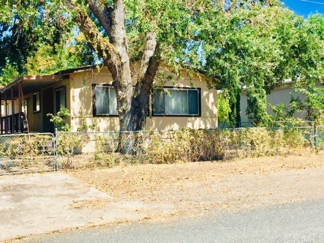 6382 7th Avenue, Lucerne, CA 95458 - MLS#: LC20257760