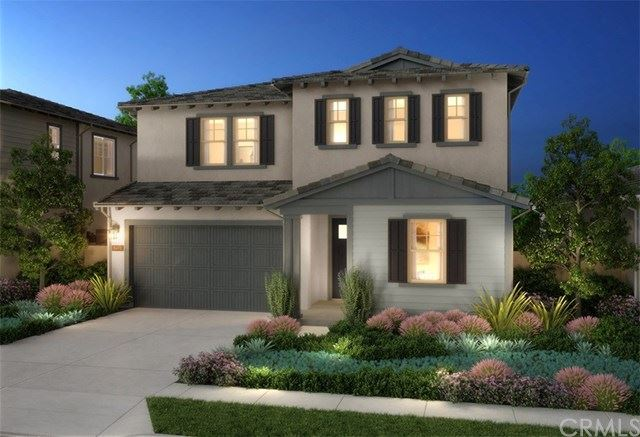 14441 Windfall Lane, Huntington Beach, CA 92647 - MLS#: OC20137760