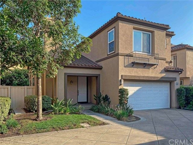 19 Del Ventura, Irvine, CA 92606 - MLS#: OC20209760