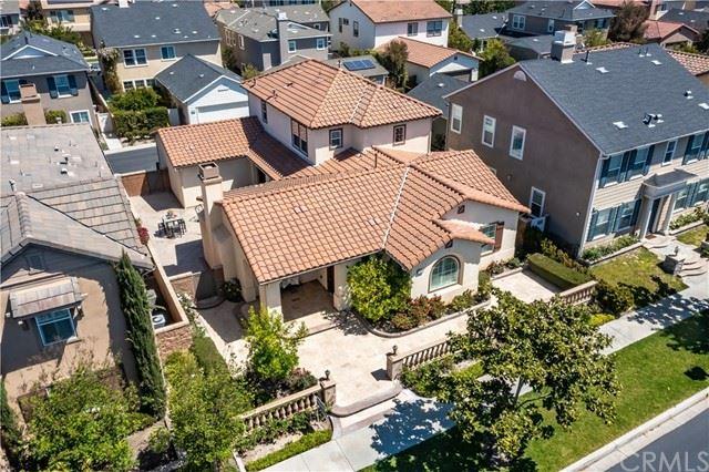 1433 Montgomery Street, Tustin, CA 92782 - MLS#: PW21062760