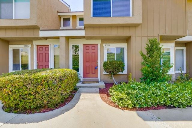 Photo of 2412 Chinook Drive, Placentia, CA 92870 (MLS # PW21097760)