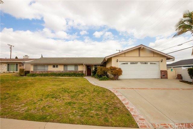 980 Flamingo Way, La Habra, CA 90631 - MLS#: RS21050760