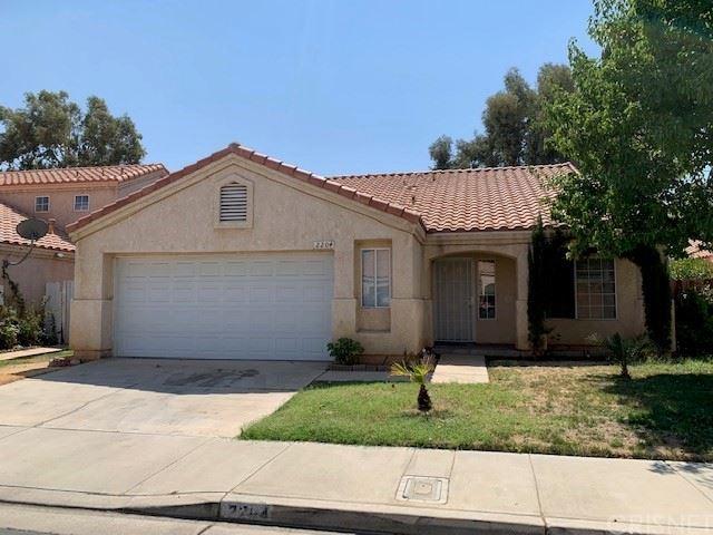 2204 Mark Avenue, Palmdale, CA 93550 - MLS#: SR21198760