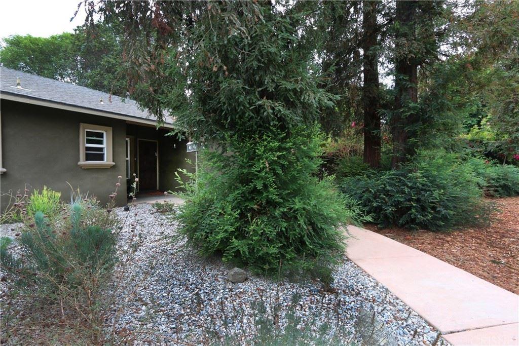8450 Melvin Avenue, Northridge, CA 91324 - MLS#: SR21216760