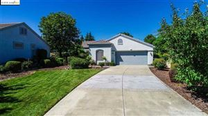 Photo of 1861 Jubilee Dr, Brentwood, CA 94513 (MLS # 40869761)