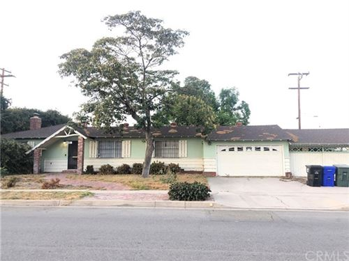Photo of 2696 W 7th Street, San Bernardino, CA 92410 (MLS # CV19241761)