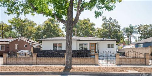 Photo of 381 S Devon Road, Orange, CA 92868 (MLS # CV21157761)