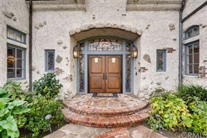Tiny photo for 15 Old Ranch Road, Laguna Niguel, CA 92677 (MLS # LG18290761)