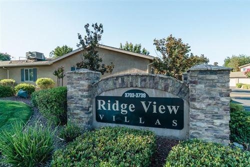 Photo of 3703 W Bullard Avenue #108, Fresno, CA 93711 (MLS # ML81800761)