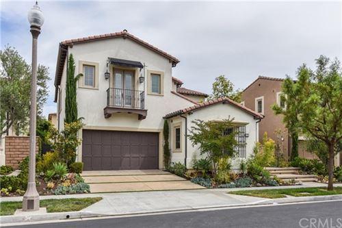Photo of 8 Fairview, Irvine, CA 92602 (MLS # OC20097761)
