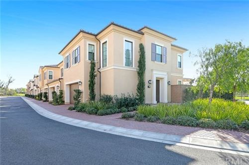 Photo of 114 Working Ranch, Irvine, CA 92602 (MLS # OC20135761)