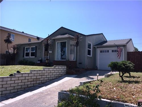 Photo of 2566 Torrance Boulevard, Torrance, CA 90503 (MLS # PV20185761)