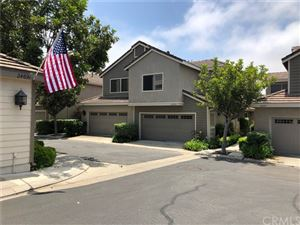 Photo of 24705 Camden Court, Laguna Niguel, CA 92677 (MLS # PW19161761)