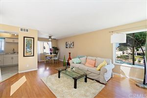 Photo of 29148 Via Cerrito #18, Laguna Niguel, CA 92677 (MLS # PW19170761)