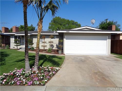 Photo of 1415 S Rita Way, Santa Ana, CA 92704 (MLS # PW20100761)