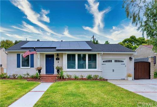 Photo of 2142 Stearnlee Avenue, Long Beach, CA 90815 (MLS # PW20154761)