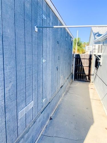 Tiny photo for 14620 Placid Drive, Whittier, CA 90604 (MLS # PW20244761)