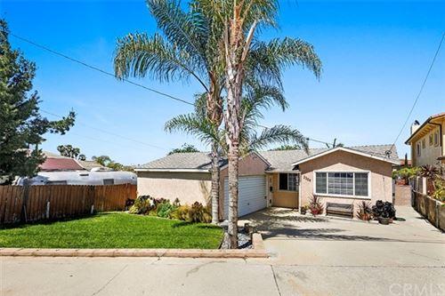 Photo of 2309 Ripley Avenue, Redondo Beach, CA 90278 (MLS # PW21074761)