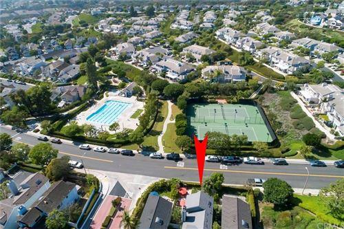 Tiny photo for 7 Pawtucket Lane, Laguna Niguel, CA 92677 (MLS # PW21192761)