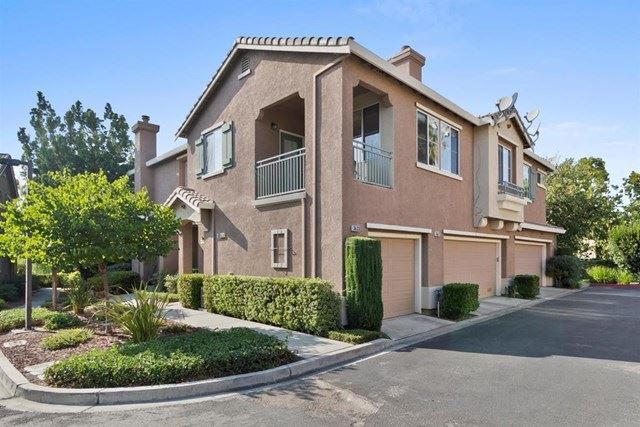 3633 Jasmine Circle, San Jose, CA 95135 - #: ML81809761
