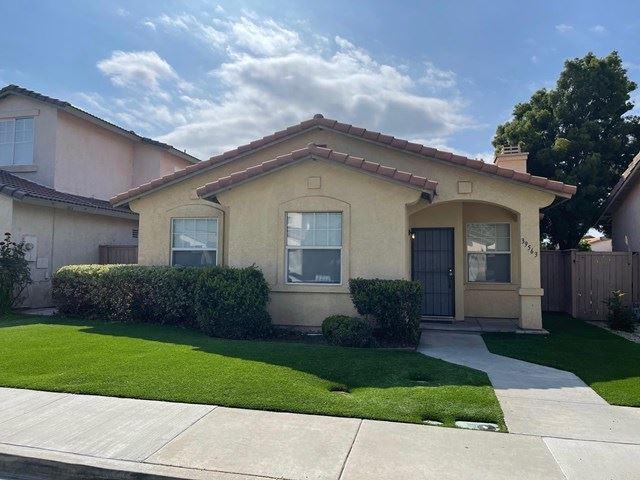 39563 Warbler Drive, Temecula, CA 92591 - MLS#: NDP2104761