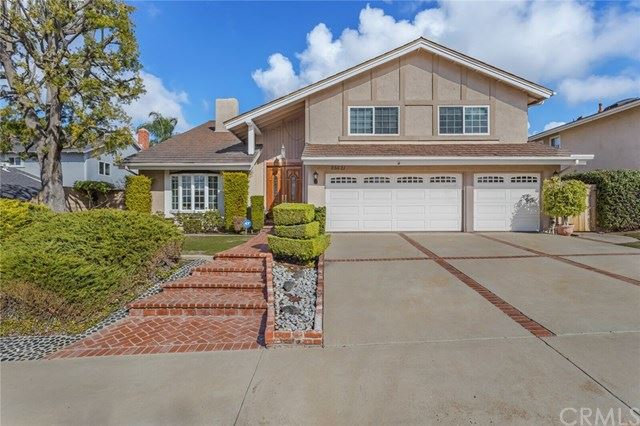 25621 Maximus Street, Mission Viejo, CA 92691 - MLS#: OC20262761