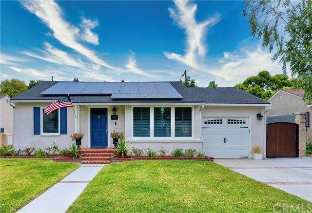 2142 Stearnlee Avenue, Long Beach, CA 90815 - MLS#: PW20154761