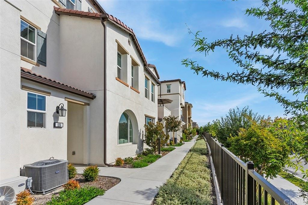 123 High Meadow, Lake Forest, CA 92610 - MLS#: PW21222761