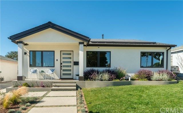 2709 Robinson Street, Redondo Beach, CA 90278 - MLS#: SB21087761