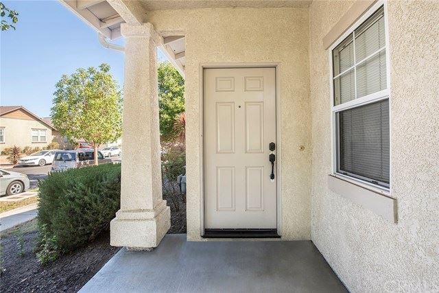 1951 Devaul Ranch Drive, San Luis Obispo, CA 93405 - #: SP20190761