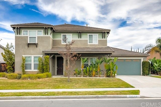 32544 Juniper Berry Drive, Winchester, CA 92596 - MLS#: SW20253761