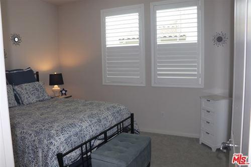 Tiny photo for 16166 Columbus Lane, North Hills, CA 91343 (MLS # 20568762)