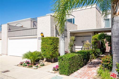 Photo of 5378 Barrett Circle, Buena Park, CA 90621 (MLS # 20608762)