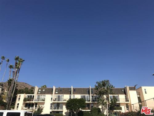 Photo of 23901 Civic Center Way #226, Malibu, CA 90265 (MLS # 20660762)