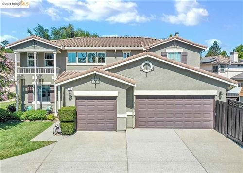 Photo of 817 Armstrong Ct, Brentwood, CA 94513 (MLS # 40957762)