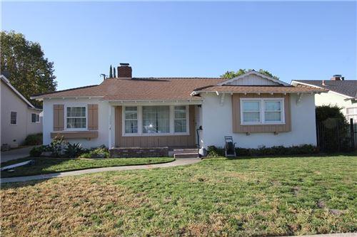 Photo of 1222 E Everett Place, Orange, CA 92867 (MLS # DW21200762)