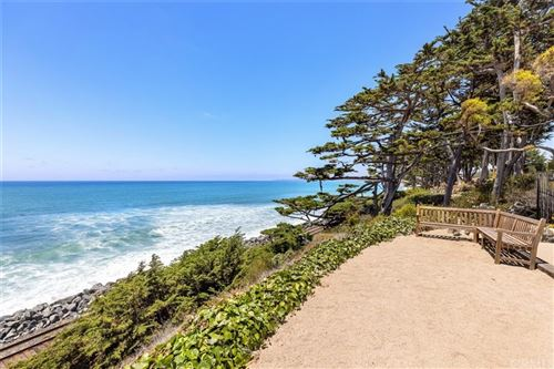 Tiny photo for 4125 Calle Isabella, San Clemente, CA 92672 (MLS # OC21078762)