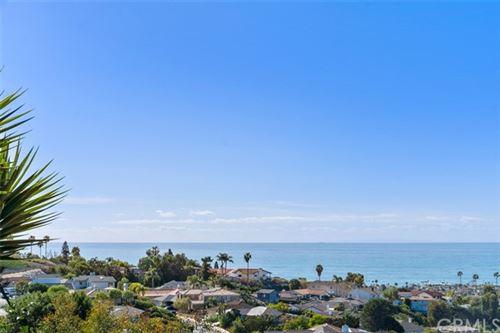 Photo of 723 Avenida Presidio, San Clemente, CA 92672 (MLS # OC21098762)