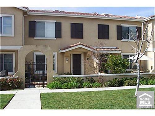 Photo of 351 N Wedgewood Lane #B, Orange, CA 92869 (MLS # PW21230762)