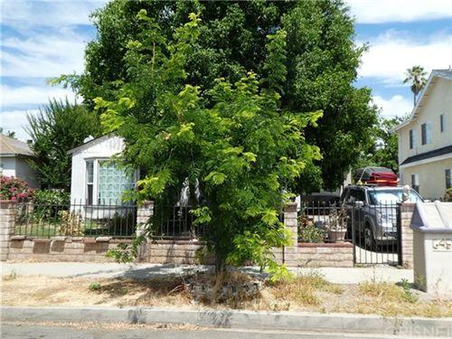 Photo of 6458 Zelzah Avenue, Reseda, CA 91335 (MLS # SR20134762)