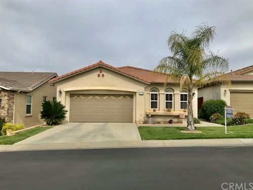 Photo of 138 Lopez Way, Hemet, CA 92545 (MLS # SW20067762)