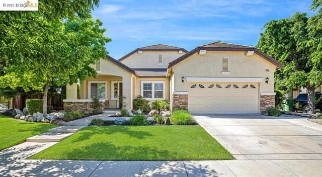 Photo of 1350 SCIORTINO CT., Brentwood, CA 94513 (MLS # 40949762)