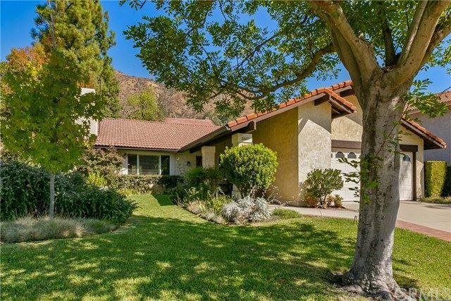 2661 Sunnydale Drive, Duarte, CA 91010 - MLS#: AR20197762