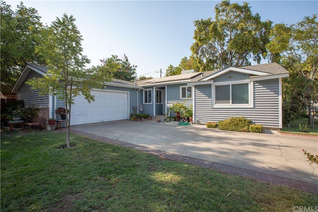1201 Tamarack Avenue, Atwater, CA 95301 - MLS#: MC21211762