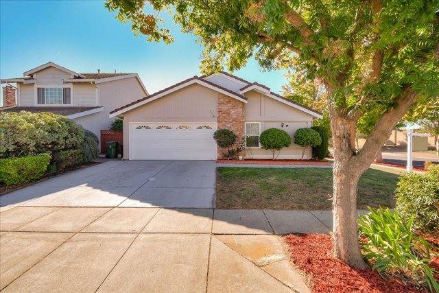 33827 Juliet Circle, Fremont, CA 94555 - MLS#: ML81817762