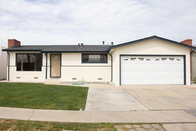 1254 Summit Drive, Salinas, CA 93905 - #: ML81834762
