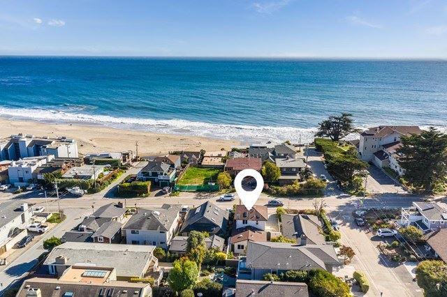 22011 Cliff Drive, Santa Cruz, CA 95062 - #: ML81836762