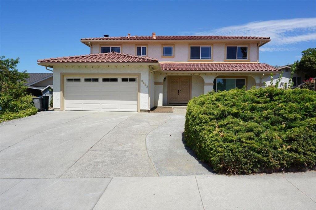 3653 Woodley Drive, San Jose, CA 95148 - MLS#: ML81855762