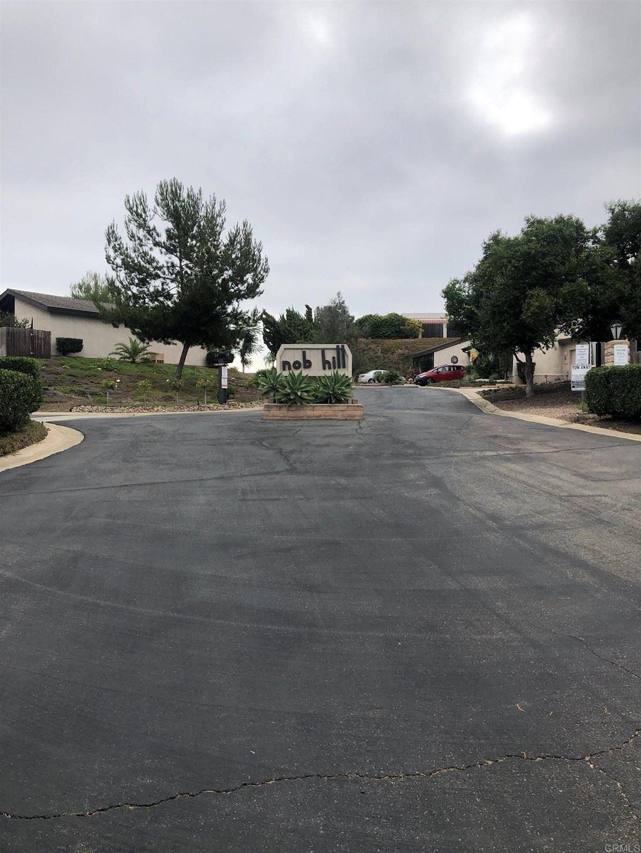 751 Nob Circle, Vista, CA 92084 - MLS#: NDP2110762
